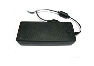 China 65W Laptop adapter supplier