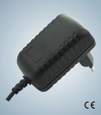 China 2.4W portable 180v / 190v / 200v / 210v / 220v / 230v Hybrid AC DC Switching Power Supply supplier