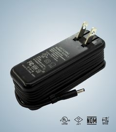 China Eco friendly 2-pin 15W Hybrid AC DC Switching Power Supply (90v to 264V) supplier