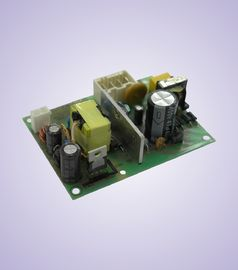 China 25W Open Frame Power Supplies supplier