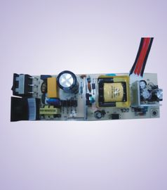 China 30W Open Frame Power Supplies supplier