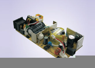 China 36W Open Frame Power Supplies supplier