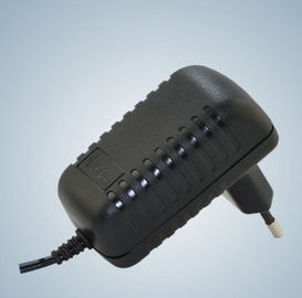 China Compact 10W Travel Power Adapters With Wide Range For General I.T.E supplier