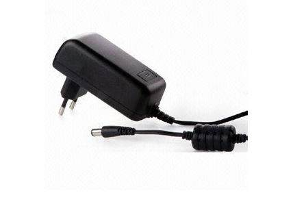 Reliable Pwer Supply For External Hard Disk