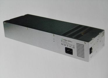 Efficiency Safety 1000w Industrial Power Supply For ATM Machine