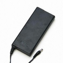 90W 3.75 to 5A Current and 16.0 to 24.0V Output Voltage Ktec Slim Series Laptop AC power adapters