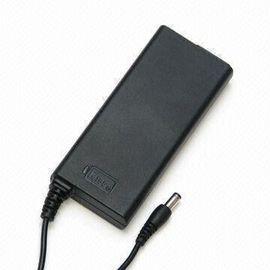 45W KSUS045 Slim Series Laptop AC Power Adapter with 3.0 to 1.88A Current and 12.0 to 24.0V Output Voltage