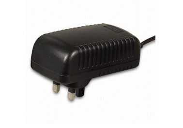 12.8V DC 1.8A Wall Battery Charger