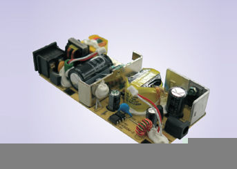 36W Open Frame Power Supplies