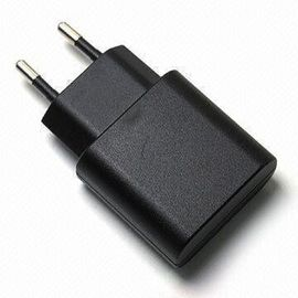 Portable / Universal USB Power Adaptor, Light and Handy, with Alternative Version