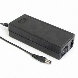 China 65W Series Switching Adapter, Measuring 115 x 2.5 x 30.5mm factory